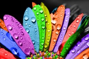 colore e luce 4