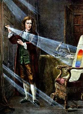 Newton 1