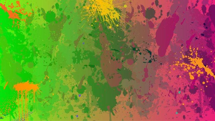 colore e luce 2